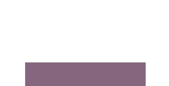 Hell loop_logo